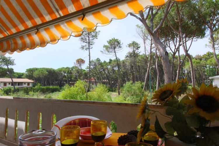 Holiday homeItaly - Tuscany/Elba: Il Girasole  [28]