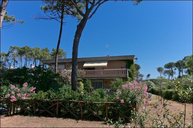 Holiday homeItaly - Tuscany/Elba: Il Girasole  [1]