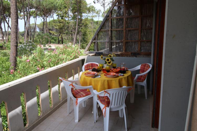 Holiday homeItaly - Tuscany/Elba: Il Girasole  [26]