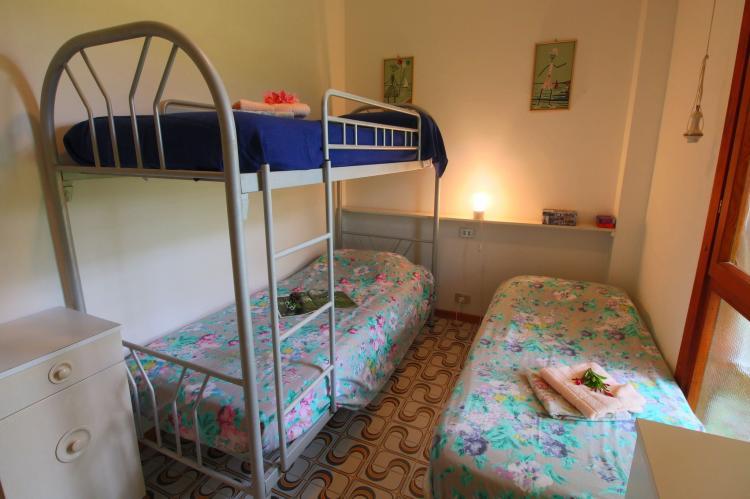 Holiday homeItaly - Tuscany/Elba: Il Girasole  [21]