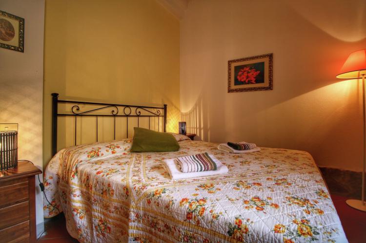 Holiday homeItaly - Tuscany/Elba: Viole  [63]