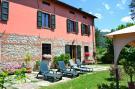 FerienhausItalien - Toskana/Elba: Casale Liana Dodici