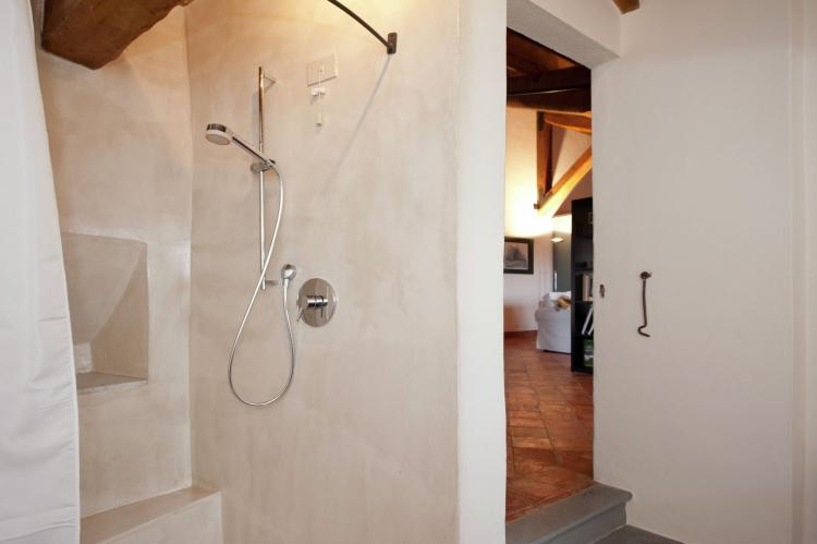 VakantiehuisItalië - Piëmonte: Castello Grimalda - Le Torrette  [23]