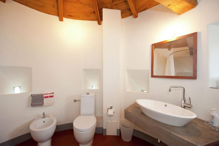 VakantiehuisItalië - Piëmonte: Castello Grimalda - Le Torrette  [22]