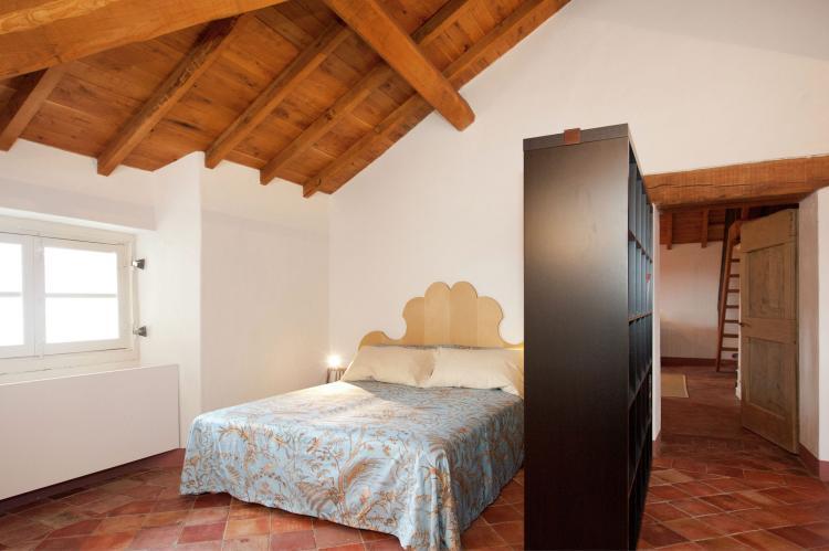 VakantiehuisItalië - Piëmonte: Castello Grimalda - Le Torrette  [17]