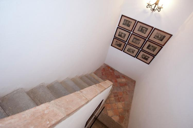 VakantiehuisItalië - Piëmonte: Castello Grimalda - Le Torrette  [15]