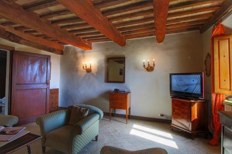Holiday homeItaly - Tuscany/Elba: Tolfe  [37]