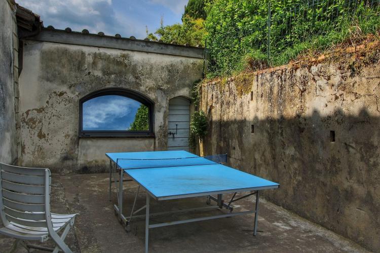 Holiday homeItaly - Tuscany/Elba: Tolfe  [71]