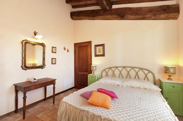 Holiday homeItaly - Tuscany/Elba: Appartamento Torraccia  [14]
