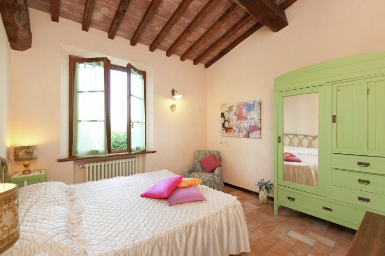 Holiday homeItaly - Tuscany/Elba: Appartamento Torraccia  [13]
