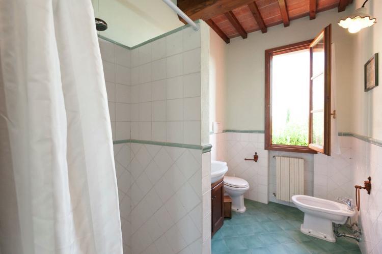 Holiday homeItaly - Tuscany/Elba: Appartamento Torraccia  [17]