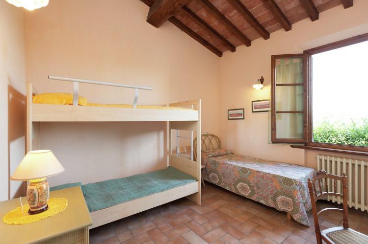 Holiday homeItaly - Tuscany/Elba: Appartamento Torraccia  [15]