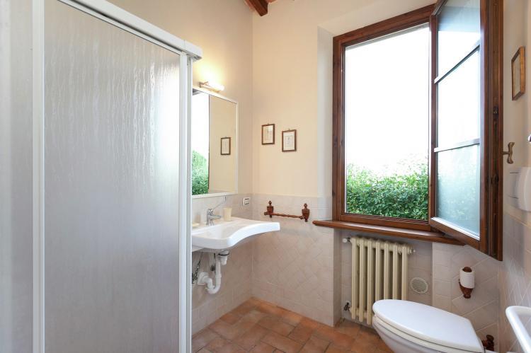 Holiday homeItaly - Tuscany/Elba: Appartamento Torraccia  [16]