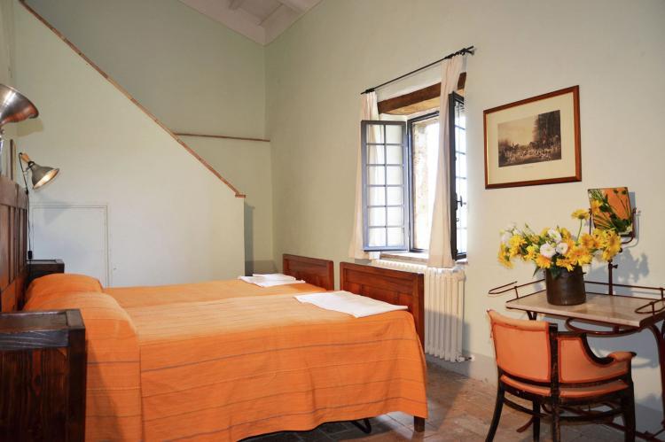 Holiday homeItaly - Lazio/Rome: Villa Teverina  [28]