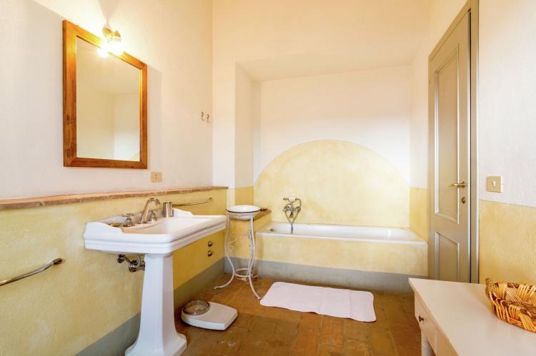 Holiday homeItaly - Lazio/Rome: Villa Teverina  [32]