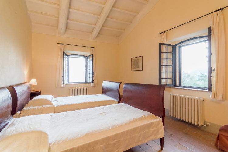 Holiday homeItaly - Lazio/Rome: Villa Teverina  [20]