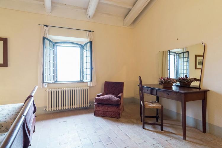 Holiday homeItaly - Lazio/Rome: Villa Teverina  [23]