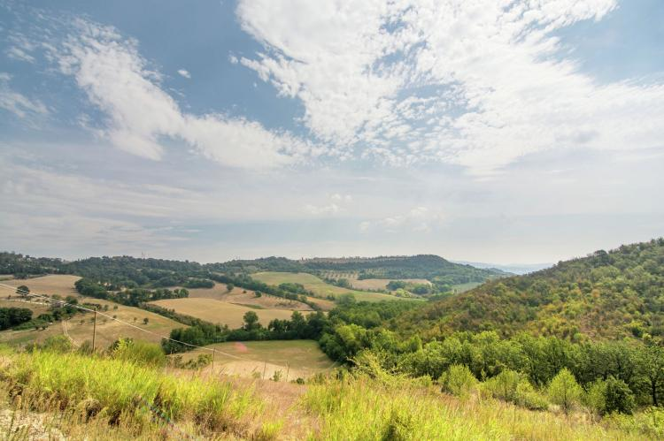 Holiday homeItaly - Lazio/Rome: Villa Teverina  [39]