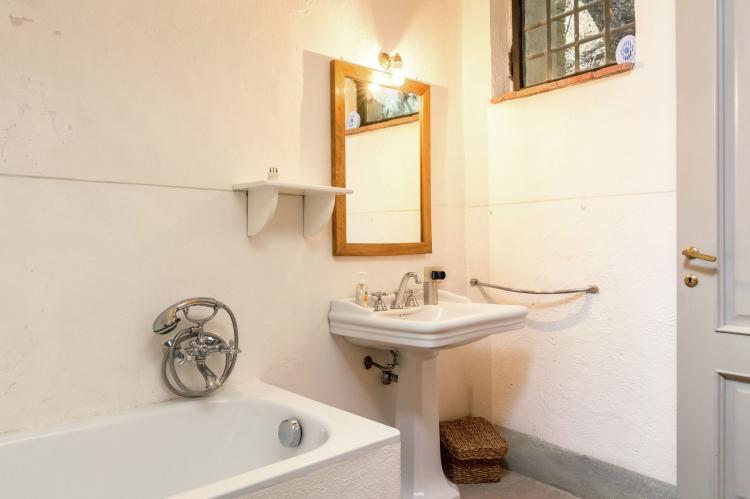 Holiday homeItaly - Lazio/Rome: Villa Teverina  [31]