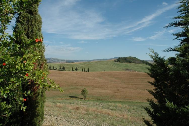 VakantiehuisItalië - Toscane/Elba: Mulino  [34]