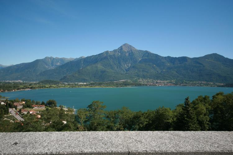 Holiday homeItaly - Lake District: Salice  [12]