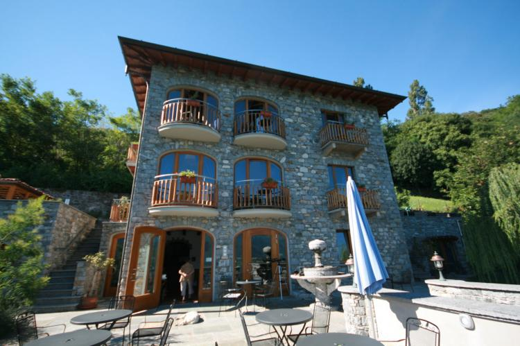 Holiday homeItaly - Lake District: Salice  [3]