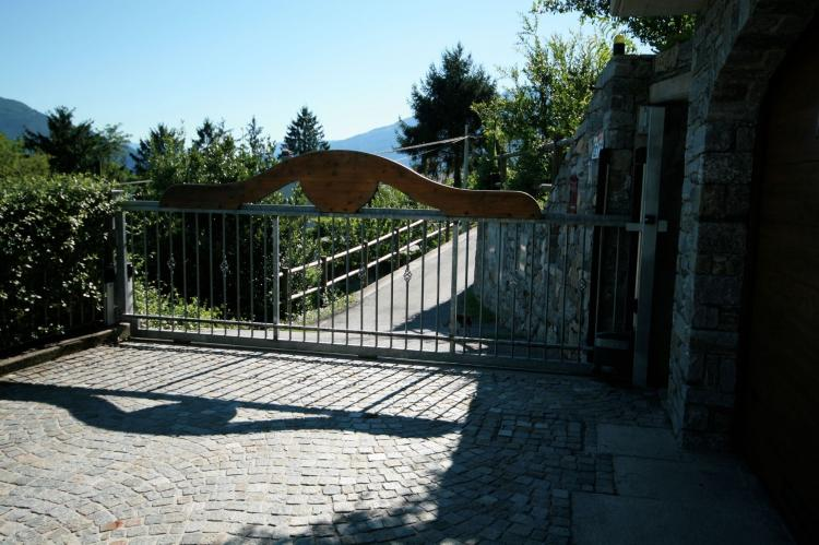 Holiday homeItaly - Lake District: Salice  [7]