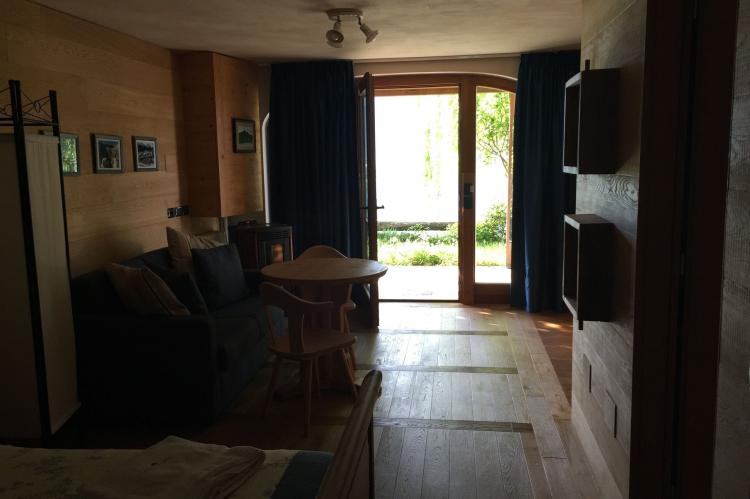 Holiday homeItaly - Lake District: Salice  [8]