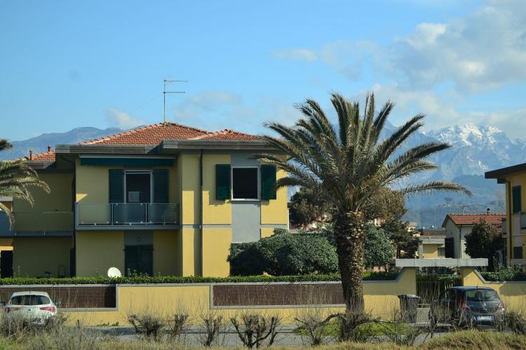 FerienhausItalien - Toskana/Elba: La Scogliera  [1]