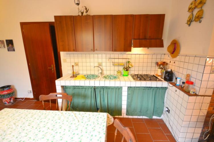 VakantiehuisItalië - Sicilië: Casa Limoncello Golf  [6]