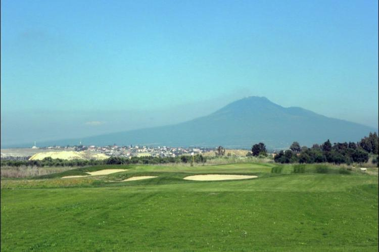 VakantiehuisItalië - Sicilië: Casa Limoncello Golf  [30]