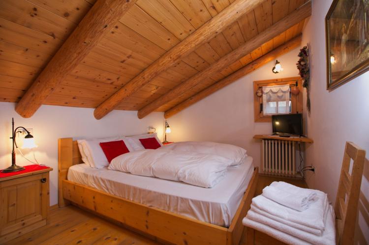 Holiday homeItaly - Trentino-Alto Adige: Calle  [13]