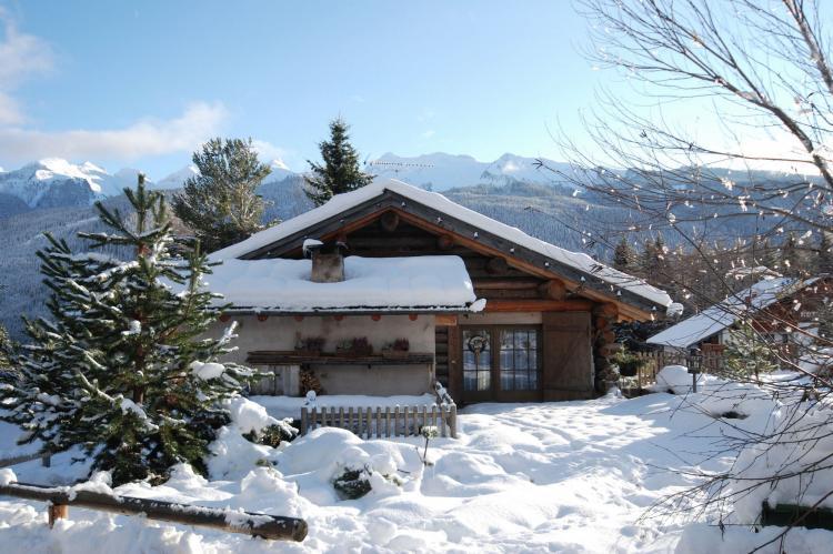 Holiday homeItaly - Trentino-Alto Adige: Calle  [37]