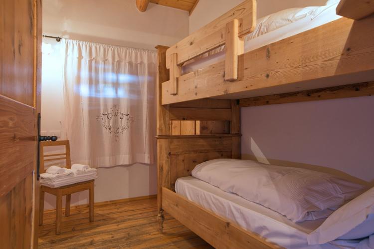 Holiday homeItaly - Trentino-Alto Adige: Calle  [14]