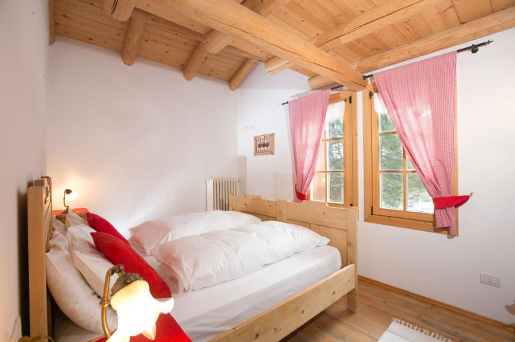 Holiday homeItaly - Trentino-Alto Adige: Calle  [16]