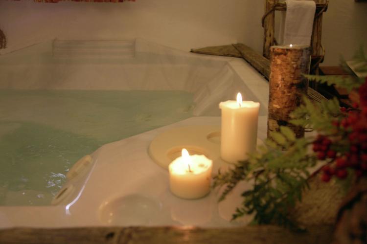 Holiday homeItaly - Trentino-Alto Adige: Calle  [36]