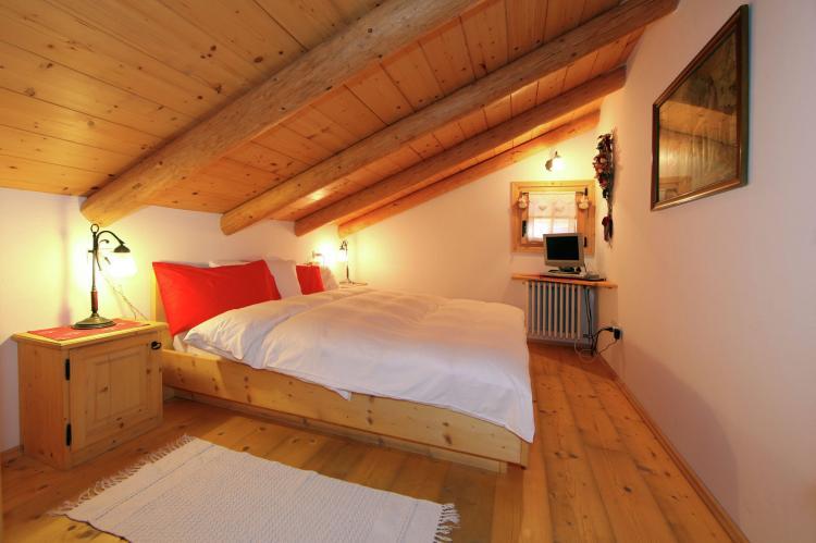 Holiday homeItaly - Trentino-Alto Adige: Calle  [12]