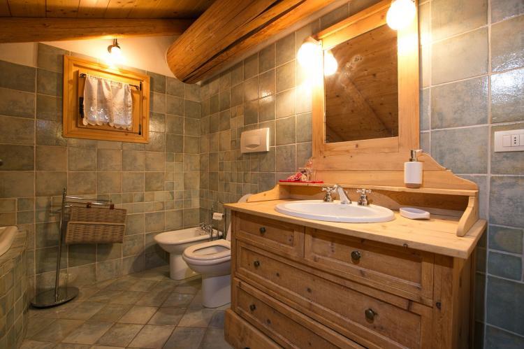 Holiday homeItaly - Trentino-Alto Adige: Taba  [16]
