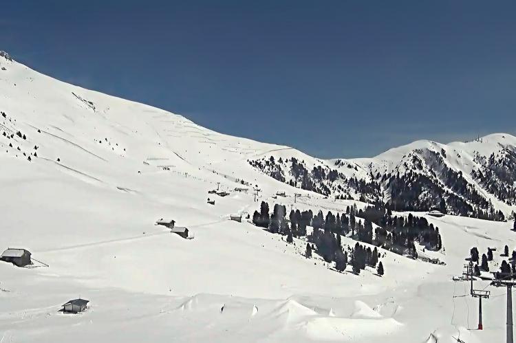 Holiday homeItaly - Trentino-Alto Adige: Taba  [27]