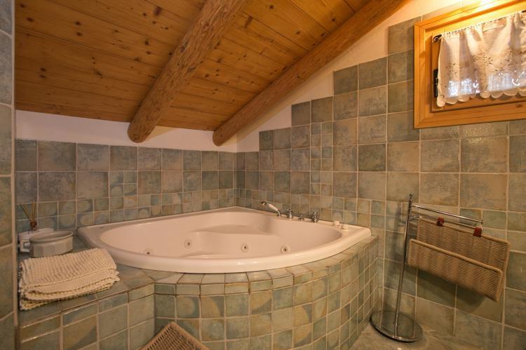 Holiday homeItaly - Trentino-Alto Adige: Taba  [17]