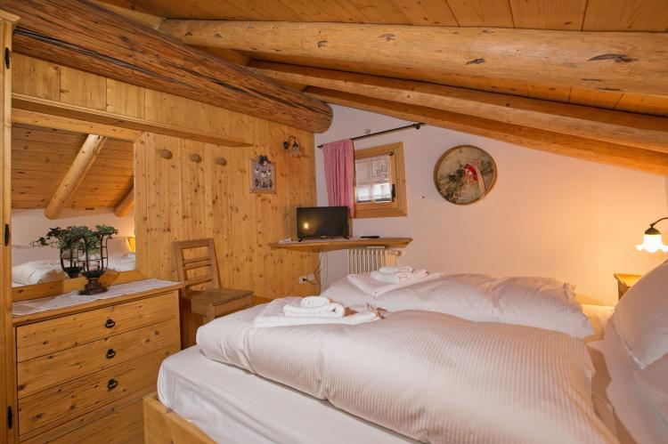 Holiday homeItaly - Trentino-Alto Adige: Taba  [13]