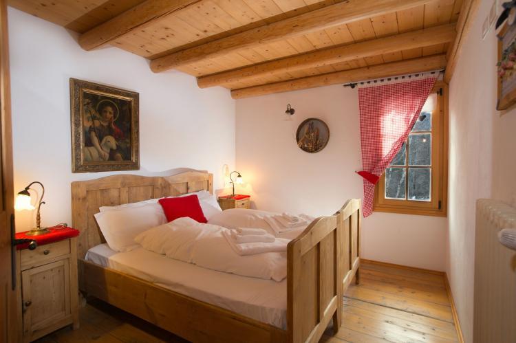 Holiday homeItaly - Trentino-Alto Adige: Taba  [9]