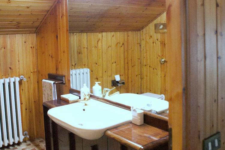 Holiday homeItaly - Lake District: Villa Melina  [37]