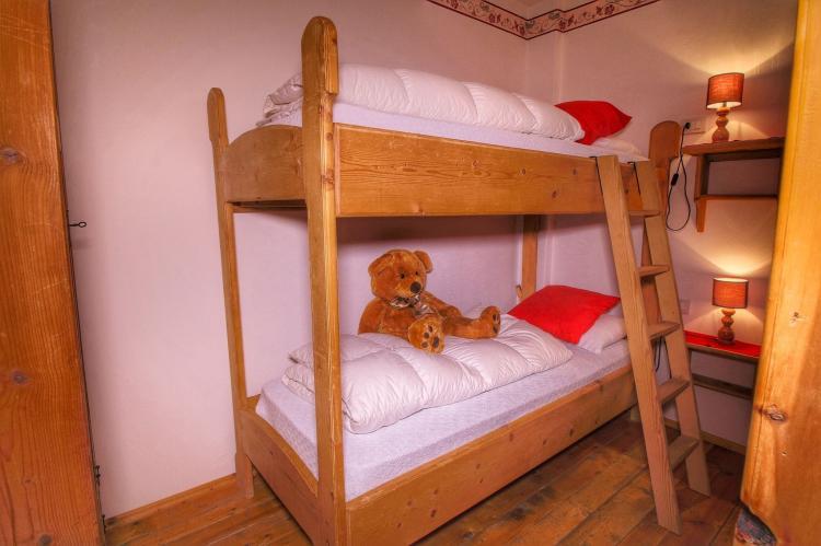 Holiday homeItaly - Trentino-Alto Adige: Alette  [13]