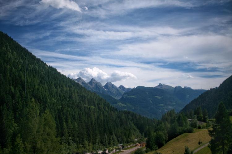 Holiday homeItaly - Trentino-Alto Adige: Alette  [25]