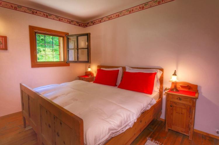 Holiday homeItaly - Trentino-Alto Adige: Alette  [10]