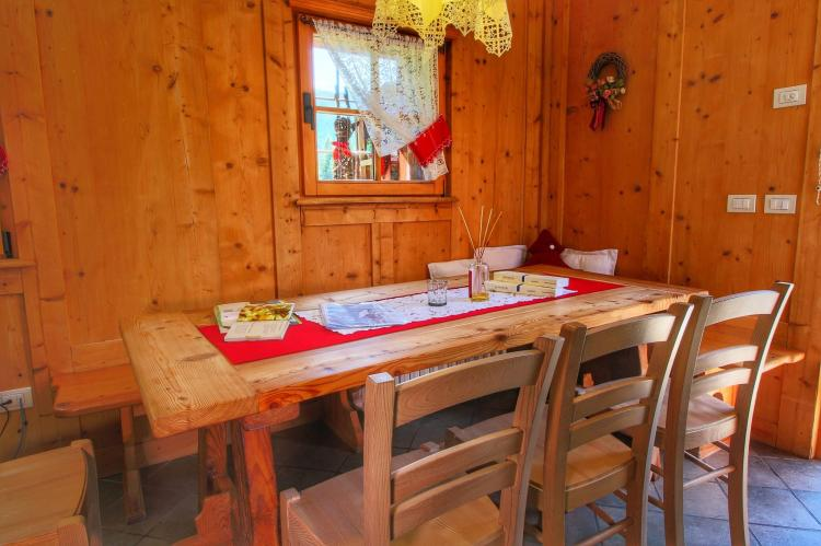 Holiday homeItaly - Trentino-Alto Adige: Alette  [8]