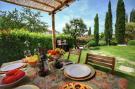 Holiday homeItaly - Tuscany/Elba: Casal Gheriglio Noceto