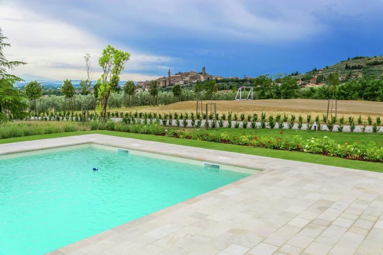 Holiday homeItaly - Tuscany/Elba: Villa Fiore  [4]