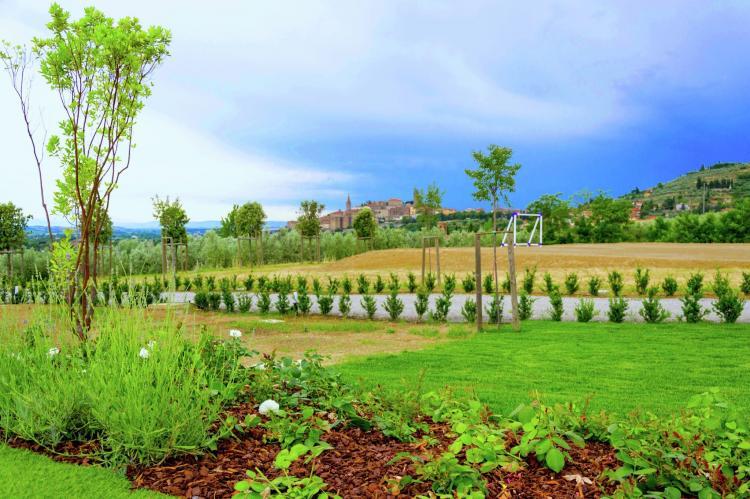 Holiday homeItaly - Tuscany/Elba: Villa Fiore  [18]